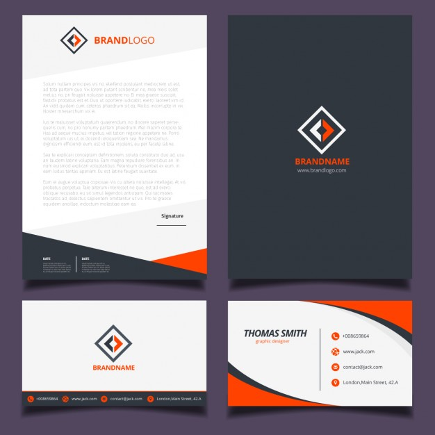 orange-und-schwarze-corporate-identity-design_1051-724